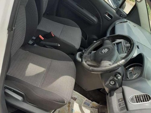2014 Maruti Suzuki Ritz MT for sale in Nagar