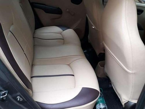 Hyundai I10 Era, 2010, Petrol MT for sale in Halli