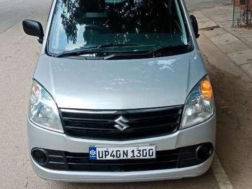 2012 Maruti Suzuki Wagon R MT for sale in Lucknow