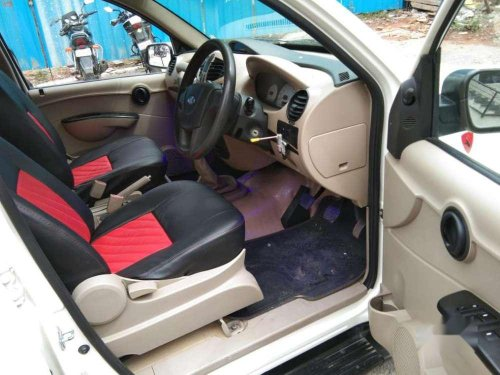Mahindra Xylo D4, 2018, Diesel MT for sale in Nagar
