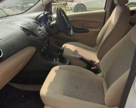 2018 Ford Aspire MT for sale in Chennai