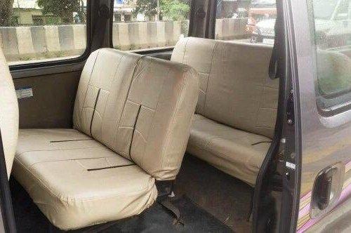 Used 2016 Maruti Suzuki Eeco 7 Seater Standard MT in Pune