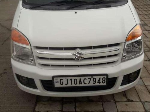 2009 Maruti Suzuki Wagon R LXI MT for sale  in Rajkot