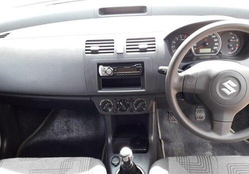 Maruti Suzuki Swift VXI 2007 MT for sale in Bangalore-4