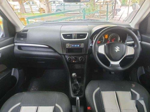 Maruti Suzuki Swift VDi BS-IV, 2014, Diesel MT in Chandigarh