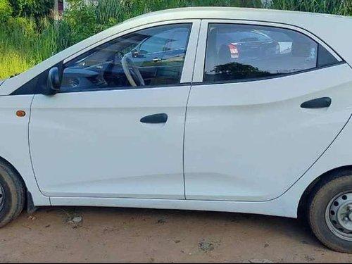 Used 2012 Hyundai Eon D Lite MT for sale in Kochi
