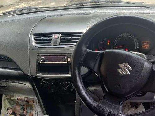 Maruti Suzuki Swift LDi BS-IV, 2014, Diesel MT for sale in Chennai