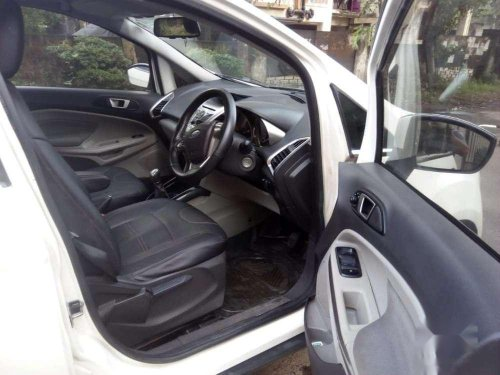 Used 2014 Ford EcoSport MT for sale in Kolkata-0