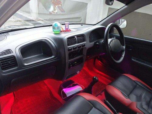 2012 Maruti Suzuki Alto MT for sale in Coimbatore