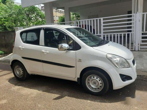 2015 Maruti Suzuki Ritz MT for sale in Tirunelveli-4
