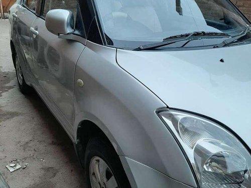 Used 2010 Maruti Suzuki Swift Dzire MT for sale in Kanpur