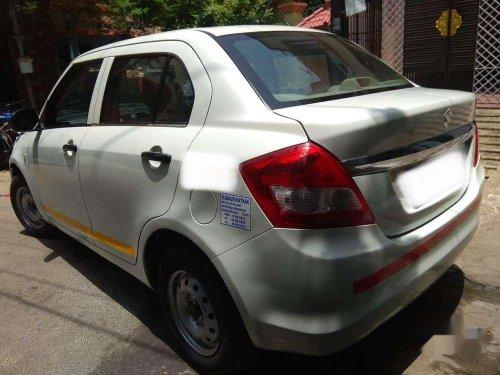 Used 2018 Maruti Suzuki Swift Dzire MT for sale in Chennai