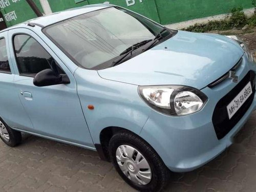 Maruti Suzuki Alto 2012 MT for sale in Nagpur-12