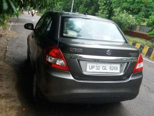 Maruti Suzuki Swift Dzire 2015 MT for sale in Lucknow