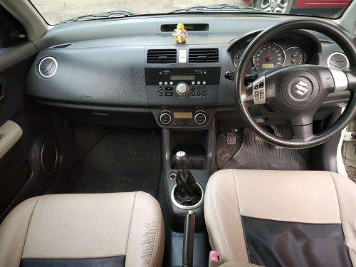 Maruti Suzuki Swift Dzire ZXi 1.2 BS-IV, 2011, Petrol MT in Pune