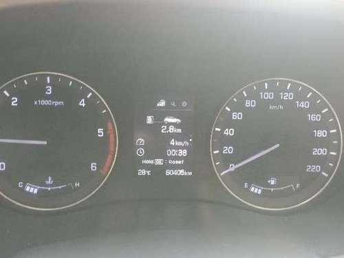 Hyundai I20 Asta 1.4 CRDI with AVN 6 Speed, 2015, Diesel MT in Nagar