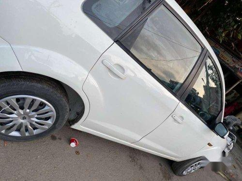 2012 Ford Figo Diesel ZXI MT for sale in Amritsar