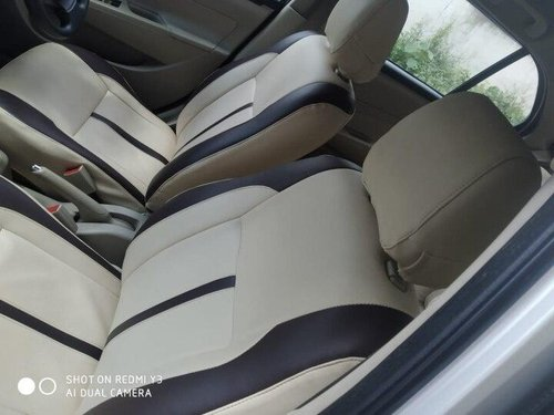 2013 Mahindra Bolero Power Plus MT for sale in Hyderabad