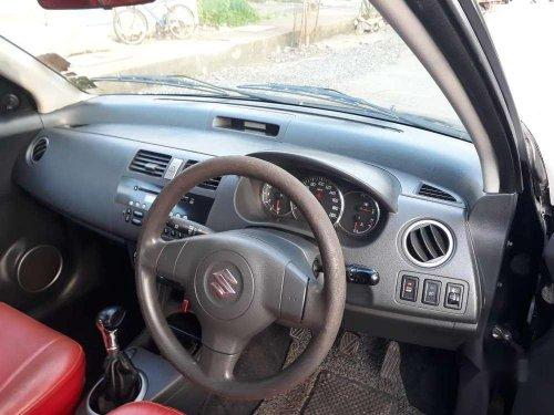 Maruti Suzuki Swift Dzire VXI, 2009, Petrol MT for sale in Mira Road