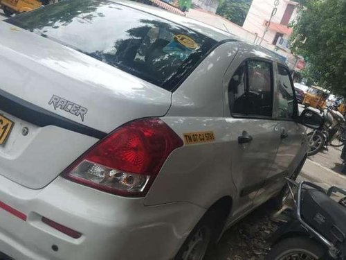Maruti Suzuki Swift Dzire VDI, 2017, Diesel MT for sale in Chennai