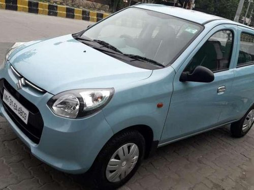Maruti Suzuki Alto 2012 MT for sale in Nagpur-13