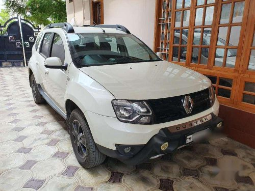 2019 Renault Duster MT for sale in Tiruppur