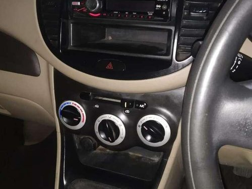 2010 Hyundai i10 Magna MT for sale in Lucknow