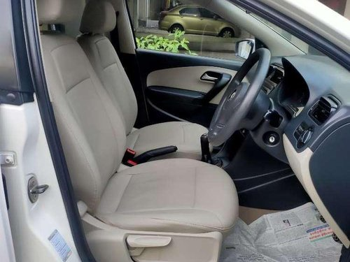 2011 Volkswagen Polo MT for sale in Chennai
