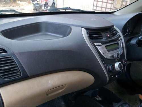 Used 2013  Hyundai Eon Sportz MT in Thiruvananthapuram