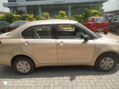 2010 Maruti Suzuki Swift Dzire MT for sale in Faridabad