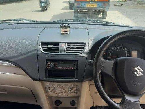 Maruti Suzuki Swift Dzire Tour, 2019, Diesel MT in Nagari