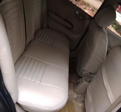 Used Honda City ZX EXi 2008 MT for sale in Chennai