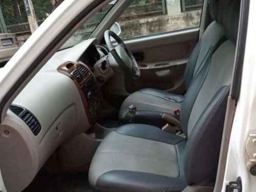 2010 Hyundai Accent Executive MT for sale in Nagar