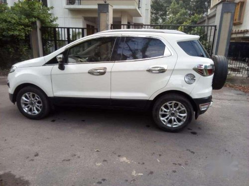 Used 2014 Ford EcoSport MT for sale in Kolkata-6
