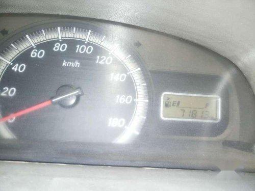 Maruti Suzuki Eeco 5 STR WITH HTR CNG, 2013, CNG & Hybrids MT in Kalyan