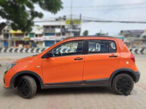 2018 Maruti Suzuki Celerio MT for sale in Chennai