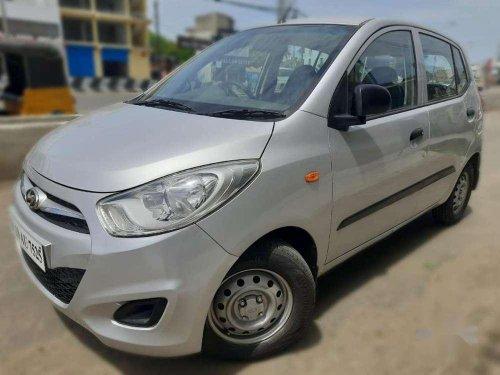 Used 2015 Hyundai i10 Magna MT for sale in Chennai