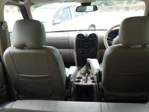 Used Mahindra Scorpio VLX 2011 MT for sale in Ajmer