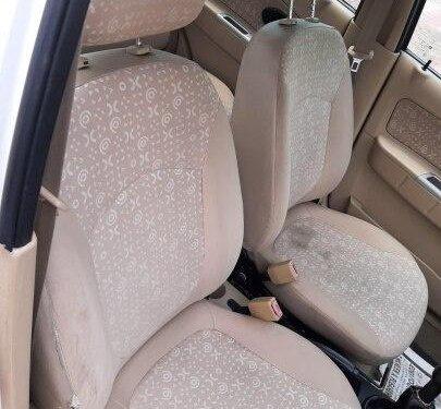 Chevrolet Spark 1.0 LT 2012 MT for sale in Jaipur