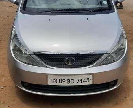 2010 Tata Indica Vista MT for sale in Tirunelveli