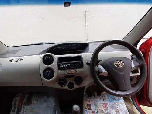 2013 Toyota Etios Liva GD MT for sale in Chennai