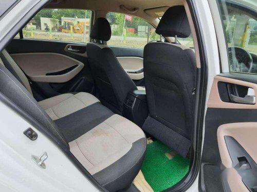Used Hyundai Elite i20 Asta 1.4 CRDi 2016 MT for sale in Aurangabad