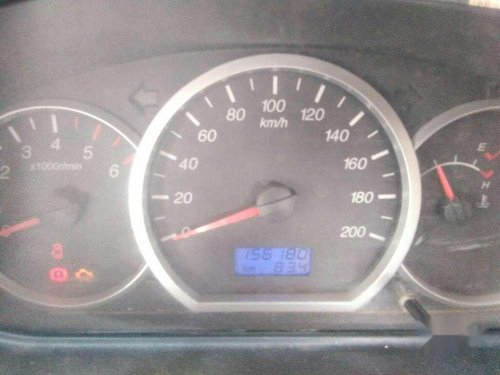 Used 2014 Chevrolet Enjoy 1.4 LS 8 MT for sale in Tiruchirappalli