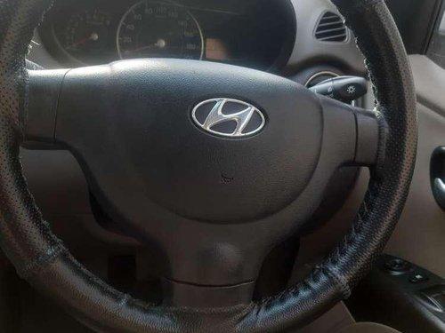 Hyundai i10 Magna 2011 MT for sale in Chennai