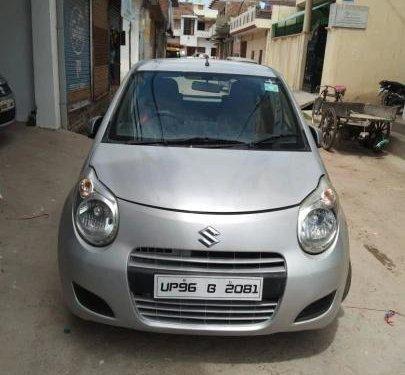 2013 Maruti Suzuki Swift Dzire MT for sale in Lucknow