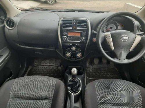Nissan Micra XL, 2017, Diesel MT in Chennai