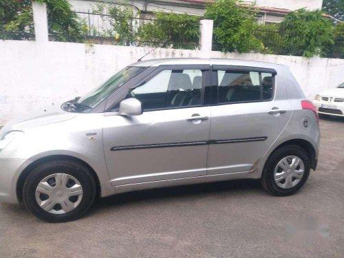 Maruti Suzuki Swift VDi, 2010, Diesel MT for sale in Vijayawada