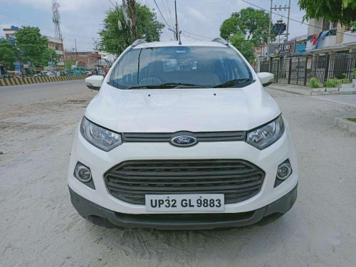 Ford EcoSport 2015 MT for sale in Kanpur