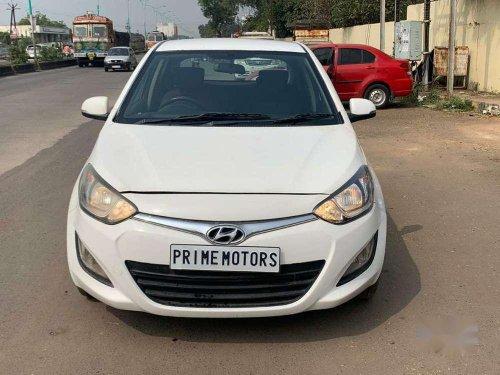2014 Hyundai i20 Sportz 1.2 MT for sale in Chandrapur