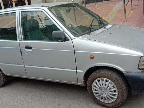 Used 2006 Maruti Suzuki 800 MT for sale in Chennai-3